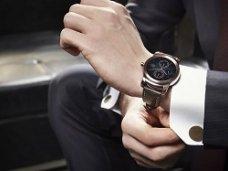 Стильные и надежные часы в интернет-магазине «Стрелка»