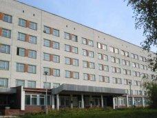 В РДКБ после капремонта стоимостью 15 млн рублей возобновило работу отделение патологии новорожденных