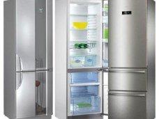 Выбираем холодильник с умом