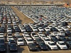 Становление автомобильной промышленности