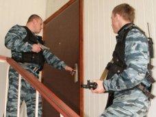 Как защитить квартиру от взлома.