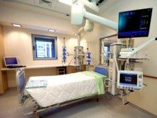 Современный медцентр помогает онкобольным