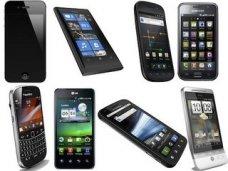 Что такое современный смартфон?