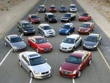 Современные автомобили – положительные стороны владения