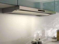Кухонные вытяжки - правильный выбор для вашей кухни