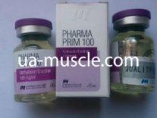 Эффективность препарата Примоболан подтверждена специалистами