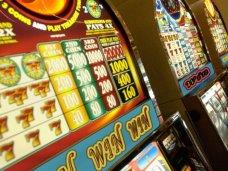 Казино Вулкан Удачи для азартных геймеров