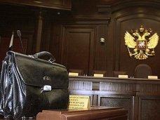 Зачем нужно обращаться за квалифицированной помощью адвоката?