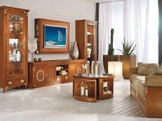 Где можно заказать мебель для дома?