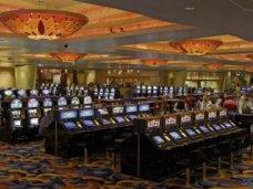 Интернет казино «Вулкан Ставка» – интернет проводник в мире азарта