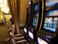 Реальная возможность заработать в казино Вулкан