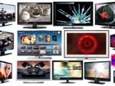 Качественные телевизоры по самым выгодным ценам в smart-shop