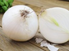 Семена лука теперь можно покупать онлайн