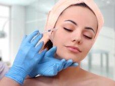 Биоревитализация - надежные процедуры для улучшения состояния кожи и волос