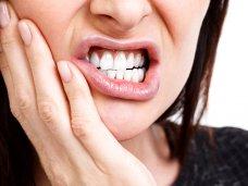Как распознать заболевания ротовой полости? 5 признаков