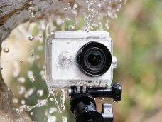 Покупка надёжной экшн камеры в интернет-магазине For-extreme