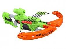 Эффективные бластеры и функциональные пистолеты для детских игр