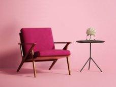 Качественная итальянская мебель от производителей для стильного дизайна