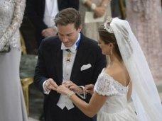 Быстрое оформление брака с американцем