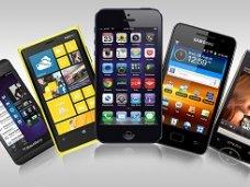 Как выбрать смартфон в магазине Comfy