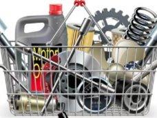 Интернет-магазин UCAR - автомобильные товары оперативно и с доставкой