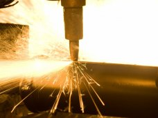 Популярные виды сварки в современном производстве и строительстве