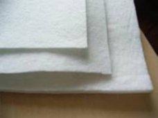 """Геотекстиль от компании """"Термопласт"""" - надежный материал для строительных работ"""