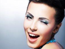 Интернет магазин Lamour - профессиональные аксессуары для наращивание ресниц
