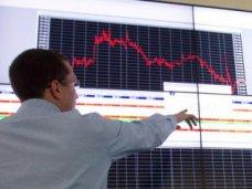 Торговать на валютном рынке легко и просто