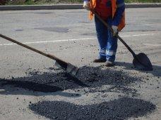 Контроль за качеством дорог будет продолжен - Сергей Аксёнов