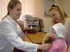 Особенности семейной медицины