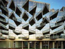 Новая профессия - фрилансер архитектор