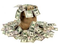 В Украине повысят выплаты: с 1 июля украинцы станут богатыми