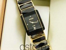 Трендовые копии женских часов известных марок от компании «Cstore»