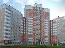 На каком этаже лучше купить квартиру.