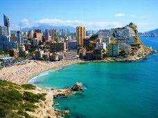 Новые впечатления с Coral Travel — туры в Испанию