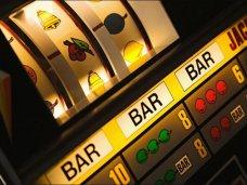 Игровые автоматы - бесплатное развлечение на популярном портале