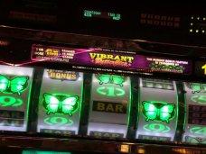 Игровые слоты работают онлайн 24/7 на радость и азарт
