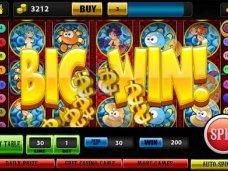 Азартные игры - отличный способ получения новых эмоций