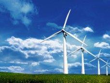 Крым – первопроходец «зеленой» энергетики