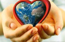 Сердце не камень – отбойный молоток не нужен