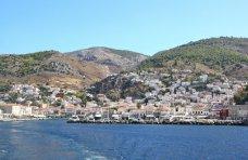 Греческая семидневка: заметки крымского туриста (часть 2)