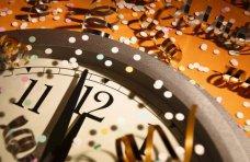 Ожидание Нового года приятнее итогов уходящего