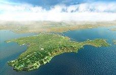 Победы, трагедии, достижения: как жил Крым в 2013-ом