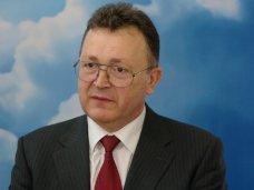ПЕТР МИХАЛЬЧЕВСКИЙ: реформы в здравоохранении Республики Крым пройдут безболезненно