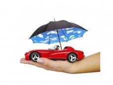 Преимущества страхования автомобиля по КАСКО