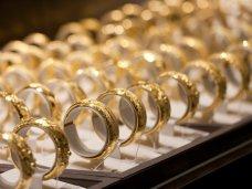 Тонкости производства золотых колец