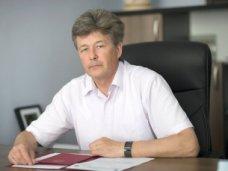 СЕРГЕЙ МАКЕЕВ: Крым сможет прокормить и себя, и Россию