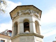Севастопольская Башня Ветров