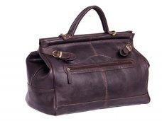 В путешествие с удобной сумкой
